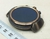 Se filtran imágenes del ASUS Zenwatch 3, que estrena diseño redondo