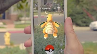 'Pokémon GO' ya ha ingresado 250 millones de dólares, más que la saga principal en un año