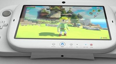Nvidia cancela la sucesora de la Shield Tablet, seguramente motivado por Nintendo NX