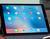 ¿Podría Apple lanzar un iPad de 10'5 pulgadas?