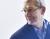 Tim Cook: 'Apple podría desbloquear iPhones, pero no lo hará'