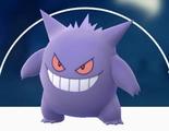'Pokémon GO' - Desvelados los puntos de combate máximos de los Pokémon más fuertes