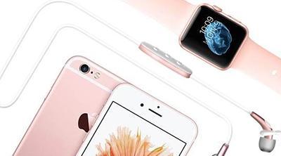 Apple lanza en exclusiva unos nuevos auriculares fabricados por Jaybird