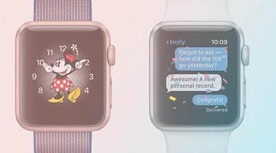 ¿Cómo es trabajar con Jony Ive, el diseñador de Apple?