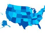 ¿Cuáles son las 10 mejores ciudades de los EE.UU. para pasar el resto de tu vida?
