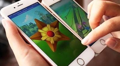 'Pokémon GO' bate 5 Récord Guinness y ya acumula 130 millones de descargas
