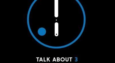 Ya es oficial: el Samsung Gear S3 será anunciado el 31 de agosto en el IFA de Berlín