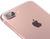 iPhone 7: se filtra su posible fecha de salida