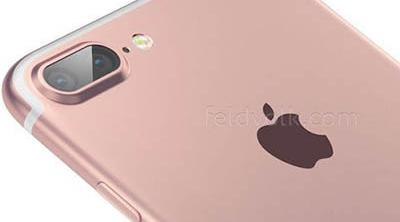 iPhone 7: se filtra su posible fecha de salida