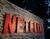 Netflix quiere ofrecer su servicio a las televisiones de hoteles
