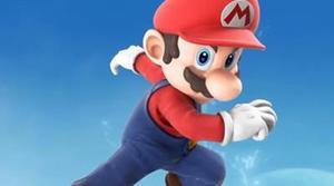 Gamescom 2016: Así se lo ha montado Nintendo en la feria alemana