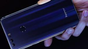 Honor 8 llegará a Europa el 24 de agosto, posiblemente el mejor gama media de 2016