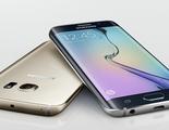 Rootea tu Samsung Galaxy S7 en 5 minutos con esta APK