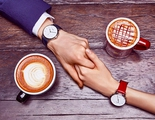 Meizu presenta oficialmente su smartwatch, pero no es tan smart como pensábamos