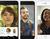 Las llamadas de audio serán una realidad en Google Duo