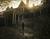 Nuevo trailer de Resident Evil 7