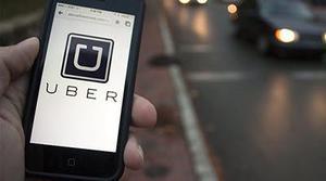 Uber será el primero en ofrecer a los consumidores una experiencia de coche autónomo