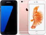 iOS y Android ocupan el 99% del mercado de telefonía móvil