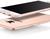 Samsung Galaxy C9, nuevo gama media con pantalla de 6 pulgadas, ¿tiene sentido?