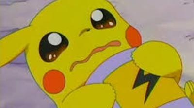 'Pokémon GO' - ¿Qué hacer si te han baneado? Así puedes recuperar tu cuenta