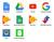 Google retirará las Chrome Apps para que solamente funcionen en Chrome OS