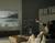Los proyectores Minibeam de LG hacen las distancias cortas
