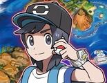Gamescom 2016: Los directivos de 'Pokémon Sol' y 'Luna' explican las novedades del juego