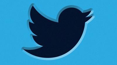 Twitter se actualiza y añade nuevas funciones para las notificaciones