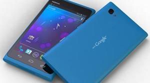 Nada de largas esperas, los nuevos Nokia llegarán en 2016