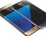 Samsung se prepara para vender terminales reacondicionados
