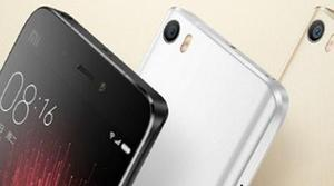 Xiaomi ha perdido un 38% de cuota de mercado en China en un año, ¿qué ha pasado?
