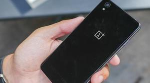 Se hizo justicia: OnePlus X recibe Android 6.0 Marshmallow finalmente
