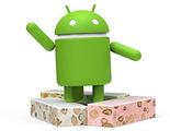 Android 7.0 Nougat incorpora la importación de datos desde iOS