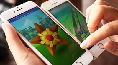 'Pokémon GO' pierde millones de usuarios, ¿comienza su declive?