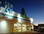 ¿Tiene sentido abrir los supermercados 24 horas en España? Vuelve el debate