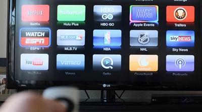 HBO y Sky, ¿podrán hacerse hueco en España estando Netflix?