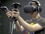 Los desarrolladores de Realidad Virtual prefieren el HTC Vive