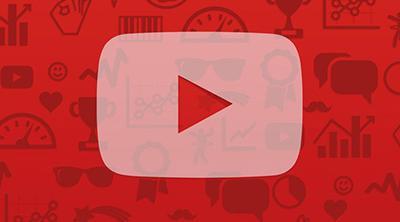 Youtube se hará más red social dejándonos subir artículos de texto, fotos y encuestas