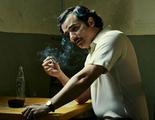 Netflix - Listado completo de novedades para septiembre de 2016