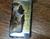 Un Samsung Galaxy Note 7 ha explotado mientras se cargaba