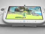 ¿A qué aspira Nintendo con su Nintendo NX? Estos son sus objetivos principales