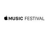 El Apple Music Festival ya tiene fecha