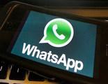 ¿Conoces los nuevos términos de uso y política de privacidad de WhatsApp?