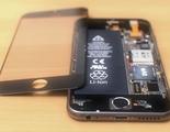 Apple reducirá la calidad de los componentes con el nuevo iPhone 7