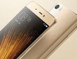 Selección de ofertas flash de Xiaomi: Mi Band 2, smartphone Mi5 4G y el nuevo Xiaomi Air