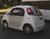 Google ficha un trabajador de Airbnb para sus coches eléctricos