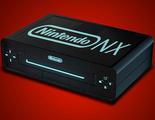 Nintendo opina sobre por qué no funcionó Wii U
