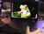 Disfruta a tope del OLED con Lenovo Thinkpad X1 Yoga