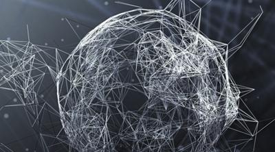 Google desarrolla sistema de compresión basado en redes neuronales