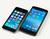 Los iPhone se estropean más que los móviles Android según un estudio